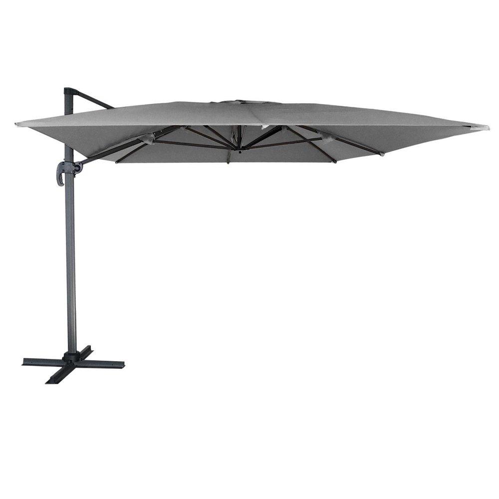 parasol-deporte-molokai-rectangulaire-3x4m-grise-mat-gris