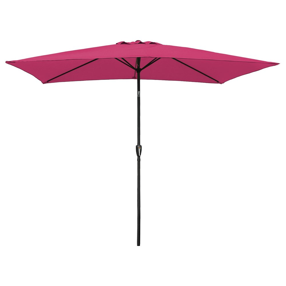 parasol-droit-hapuna-rectangulaire-2x3m-fuchsia