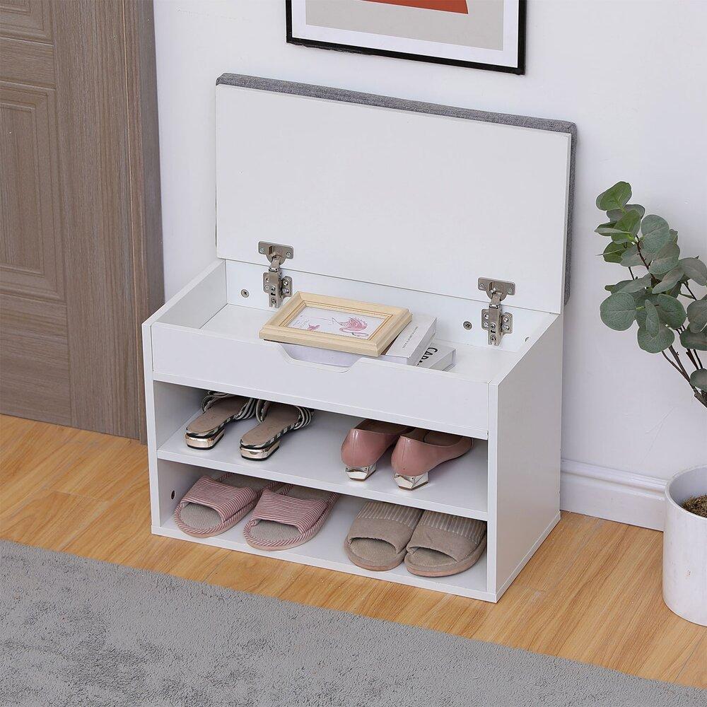 meuble-a-chaussures-deux-casiers-avec-coffre-blanc-alan