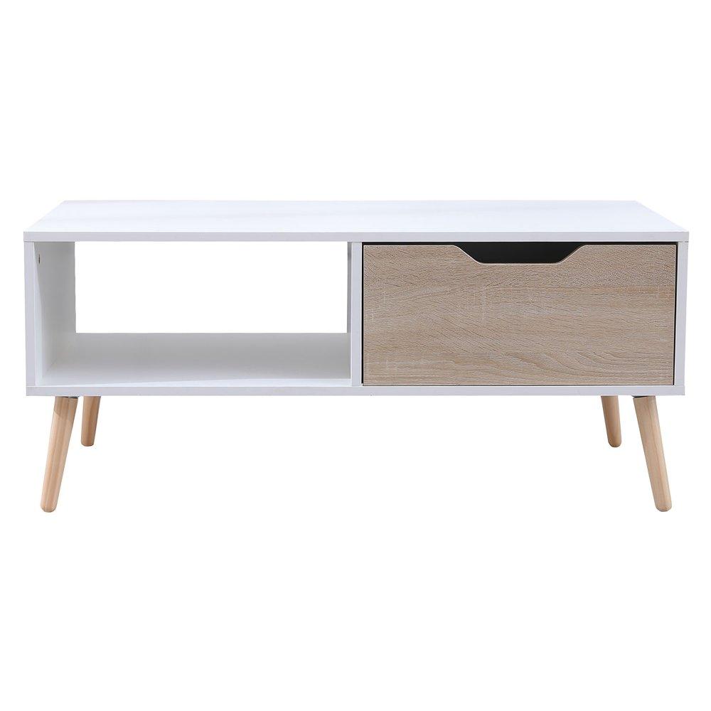 table-basse-avec-tiroir-style-scandinave-blanche-freja
